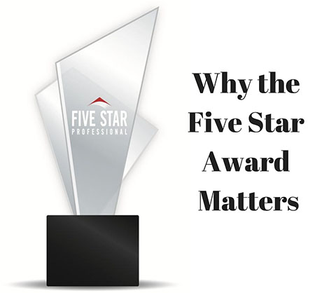 why-the-five-star-award-matters-450