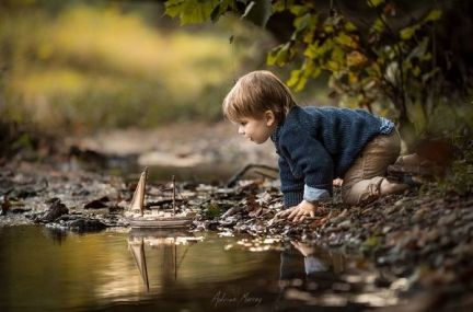 outdoor-children-photography