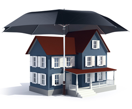 umbrella_over_house