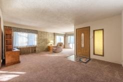 14312 SE Cedar Ave-25