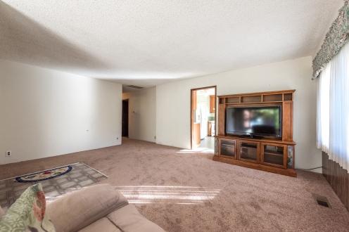 14312 SE Cedar Ave-30