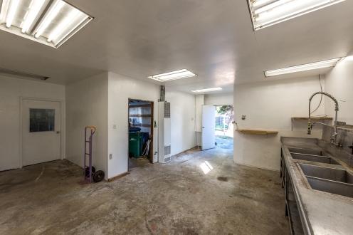 14312 SE Cedar Ave-44