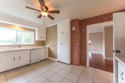 5804 SE Powell Valley Rd-1