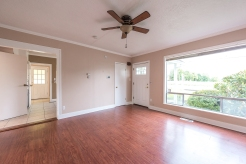 5804 SE Powell Valley Rd-12 - Copy