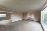5804 SE Powell Valley Rd-16