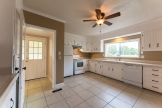 5804 SE Powell Valley Rd-2