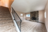 5804 SE Powell Valley Rd-20