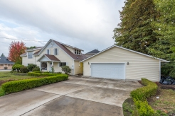 5804 SE Powell Valley Rd-36