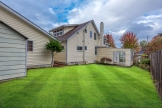 5804 SE Powell Valley Rd-39