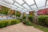 5804 SE Powell Valley Rd-44