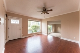 5804 SE Powell Valley Rd-9 - Copy