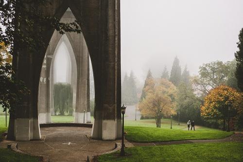 kimsmithmiller-cathedral-park-wedding-eleanor-max-01