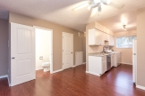 1704 NE Hogan Dr-10 - Copy