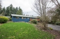 2136 SE Kelly Ave-30