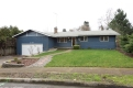 2136 SE Kelly Ave-33