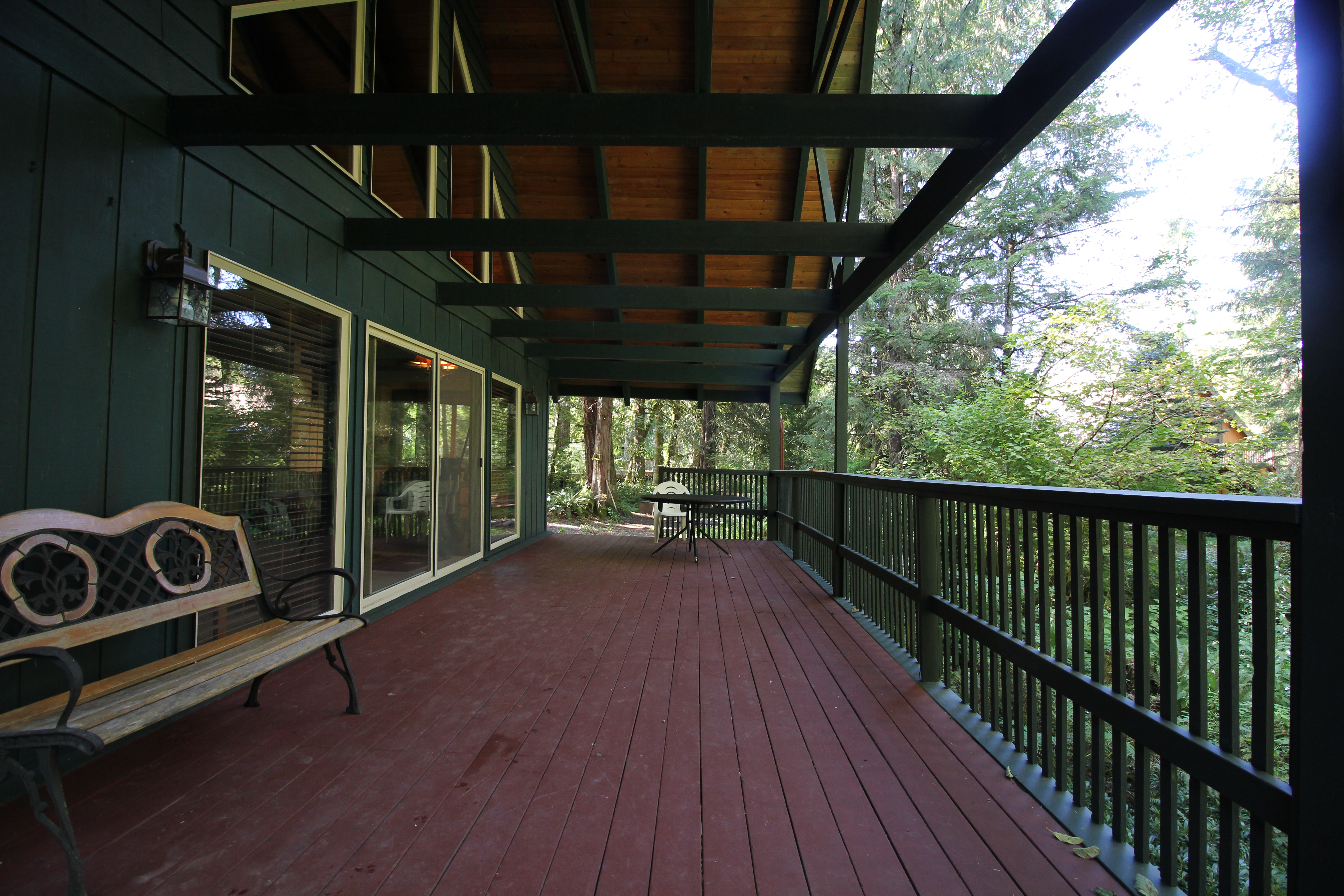 Coming Soon Amazing Welches Property On 54 Acre Lot On