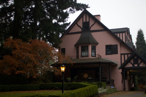 pinkhouseimg